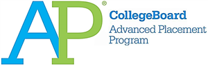 AP College Board Advanced Placement Logo
