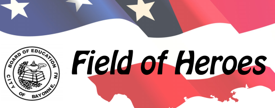 Field of Heroes Image