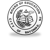 Bayonne Board of Education