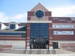 Midtown Community School Welcome
